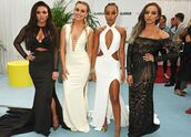 dress,gown,prom dress,cut-out dress,cut-out,perrie edwards,jade thirlwall,little mix,keyhole dress,off the shoulder,plunge dress,plunge neckline,long prom dress,long dress,prom gown,prom beauty,hairstyles,leigh-anne pinnock,jesy nelson