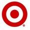 Target.com : furniture, baby, electronics, toys