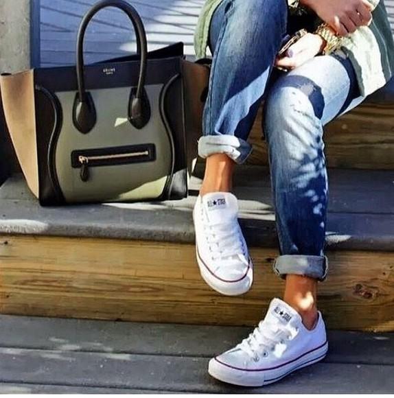 bag celine handbag