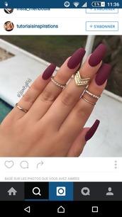 jewels,bagues