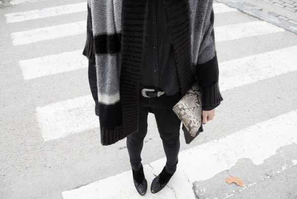 my daily style jacket shirt jeans shoes bag
