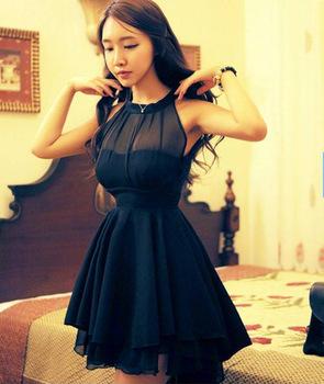 Aliexpress.com : Buy New 2014 Autumn Casual Dress Women's Slim Fashion Dresses Waist Slim Elegant Women Dress Half Sleeve Big Plus Size Dress from Reliable dress backpack suppliers on Shenzhen MircoDragon Technology co., Ltd