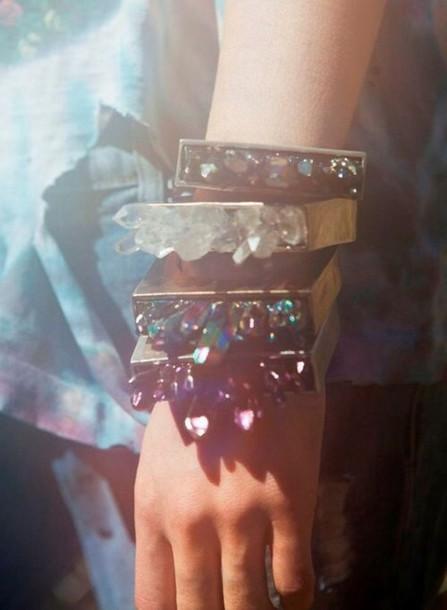 jewels bracelets gold bracelet