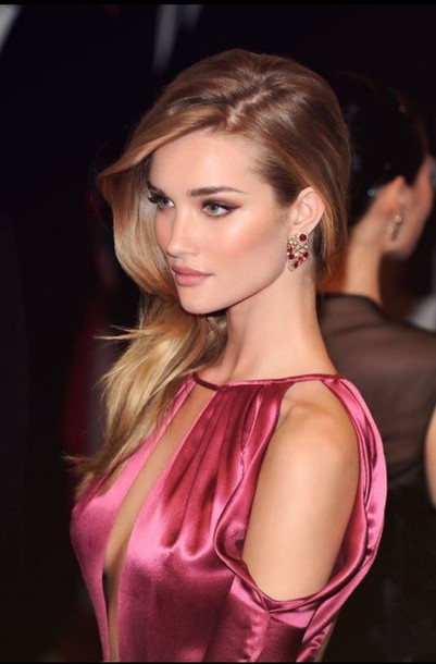 rosie huntington whiteley sexy