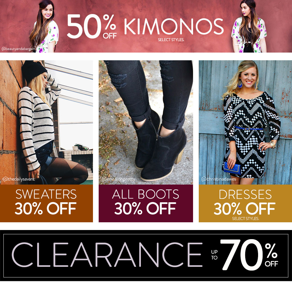 Deb | Junior Clothing, Junior Plus Size Clothing, Women's Shoes, Jewelry and Accessories