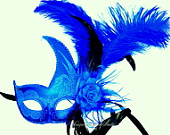 Masquerade mask on etsy, a global handmade and vintage marketplace.