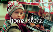 belt,beanie,home alone,hat,christmas,cute,sweater,winter outfits,kids fashion,jeans,accessories,dress,summer,shoes