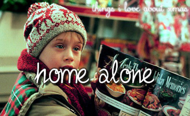 belt beanie home alone hat christmas cute sweater winter outfits kids  fashion jeans accessories dress summer 5cf54ff8826