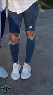 jeans,fashion,cute,love