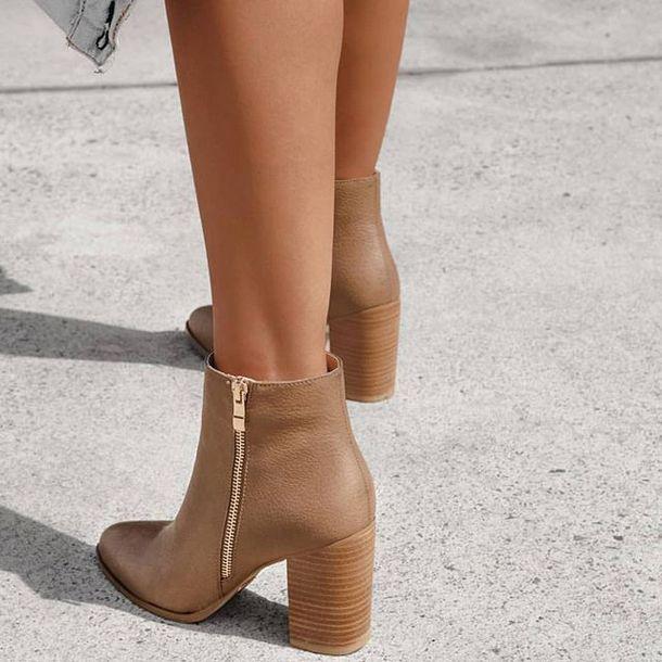 shoes, billini, boots, winter boots