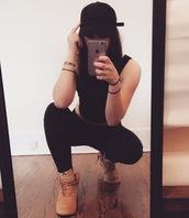 shoes,nike,beige,brown,sneakers