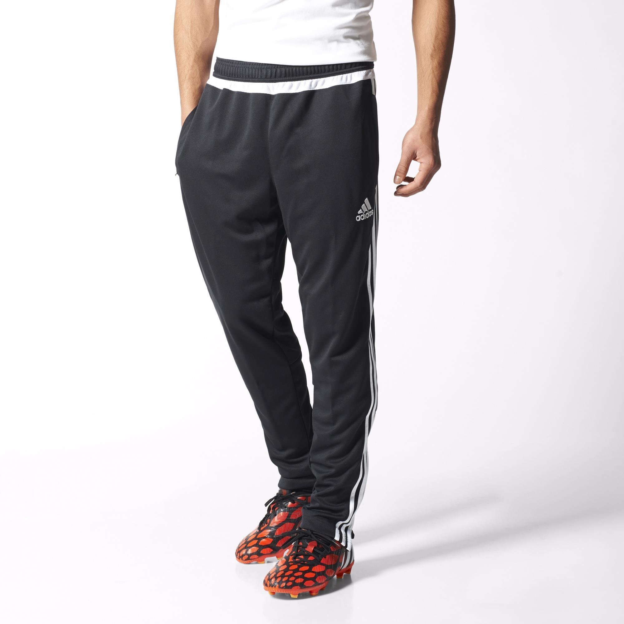 adidas tiro 15 training pants navy