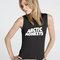Arctic monkeys womens t shirt retro alex turner am album indie black t | ebay