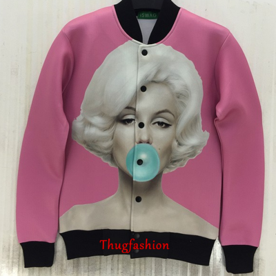 All products · thug fashion · online store powered by storenvy