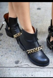 shoes,chaussures,bottine