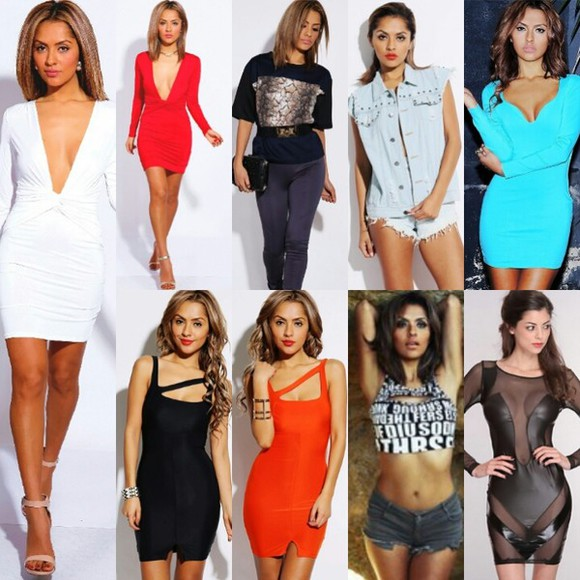 dress red dress party dress denim vest crop tops maxi dress white dress bodycon bodycon dresses deep v neck dress deep vneck cutout dress dress bodycon black mesh cutouts words transparent dress little black dress clubbing clubbing dress sexy party dresses