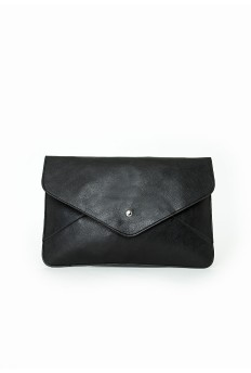 Handbags   Fashion Bags   Clutch & Purses   Missguided USA