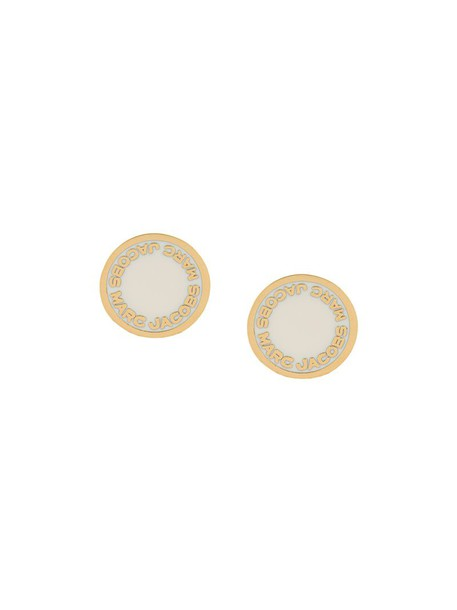Marc Jacobs women earrings nude jewels