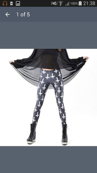 t-shirt black shirt baggy shirt baggy see through blouse see through mesh see through top see through amazing