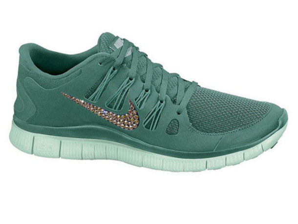 shoes nike clothes nike running shoes nike free run nike free 5.0 swarovski nike  free runs 76a99d6da8