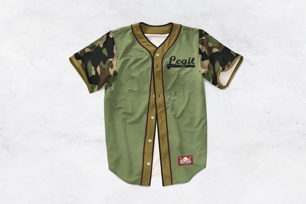 t-shirt new baseball jersey dope fall jacket fall outfits