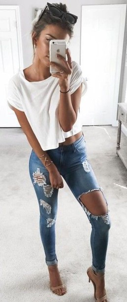 best selling purchase genuine world-wide free shipping Find Out Where To Get The Jeans