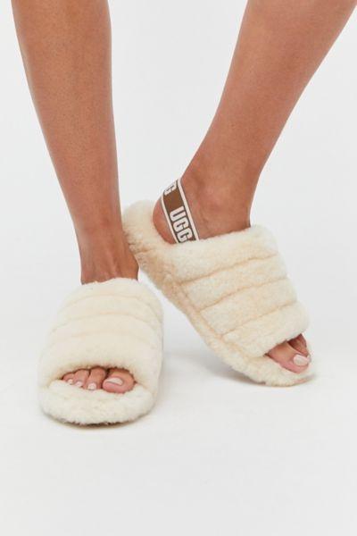 dfdca2d32147 Burberry London  sartorial House  Check Mini Bowling Bag - Nugnes ...