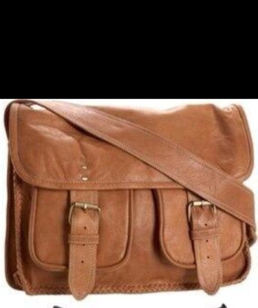 bag satchel leather school bag vintage brown leather satchel leather  vintage bag 992ab3cd5f9b5