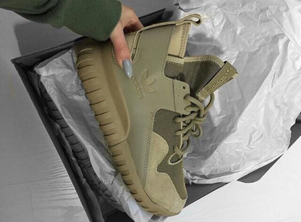 5bb9f090aa9 ... adidas tubular army green