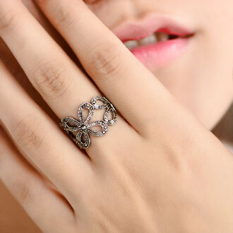 jewels ring jewelry fashion cute accessories girl