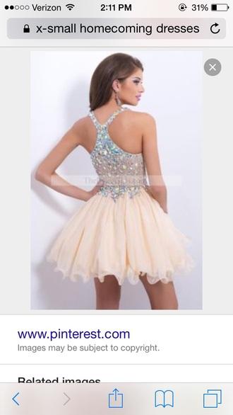 dress bbm