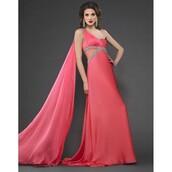 dress,pageant dress,1d signature shirts,landa design,couture