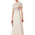 Sleeved Lace Ivory Wedding Dress    (30392)   Bridal wear, bridesmaid and red carpet dresses from Elliot Claire London