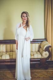 top,white,ivory,lace crochet,boho,bohemian,kimono,cardigan,sheer,entourage,boutique