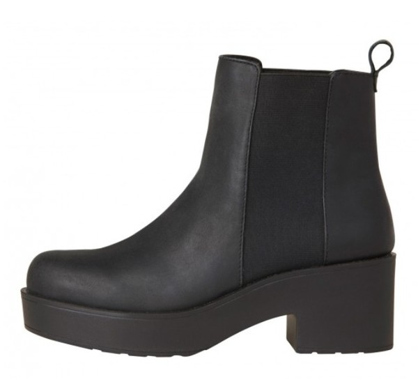 shoes coat boots ankle boots