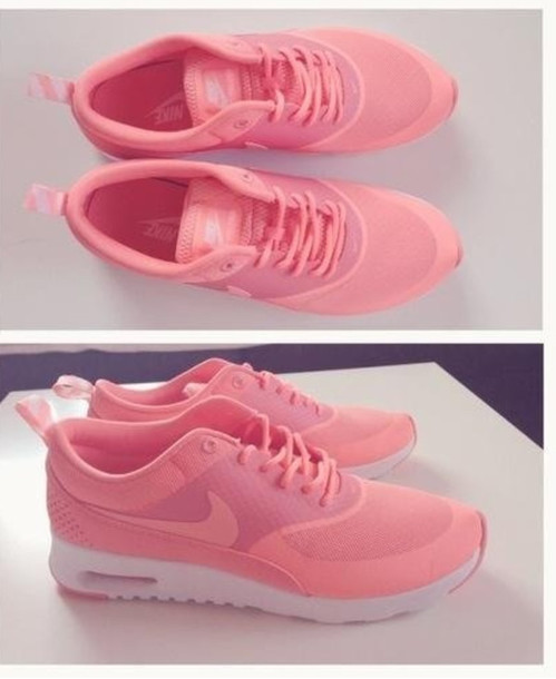 air force one montante pas cher - uldnzb-l-610x610-trainers-nikeair-sneakers-nike-rosheruns nike-roshe runs-sneakers roshe run-sneakers nike air max neon pink-shoes.jpg