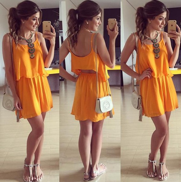 Brazilian online clothing stores
