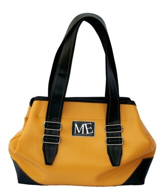 bag exclusive designer me magical empire