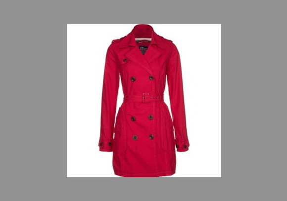 coat red red coat jacket dress alison delaurentis sasha pieterse uggs boots on sale floral button down black
