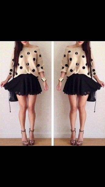 Dress , Wheretoget