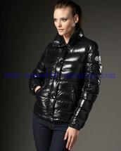 jacket winter,jacket