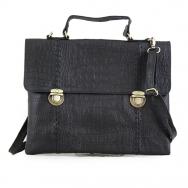 Su-Shi | Bags