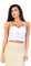 Arielle lace corset top