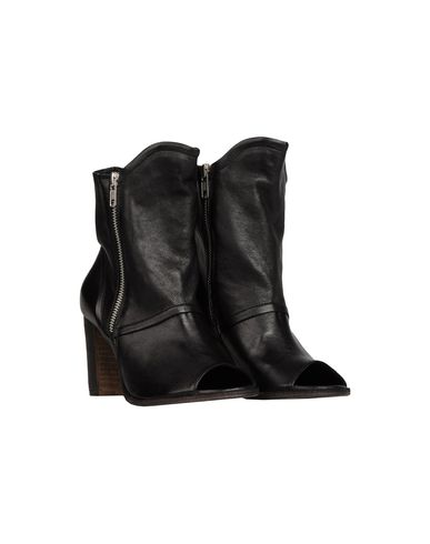 Ankle boots 8 on yoox