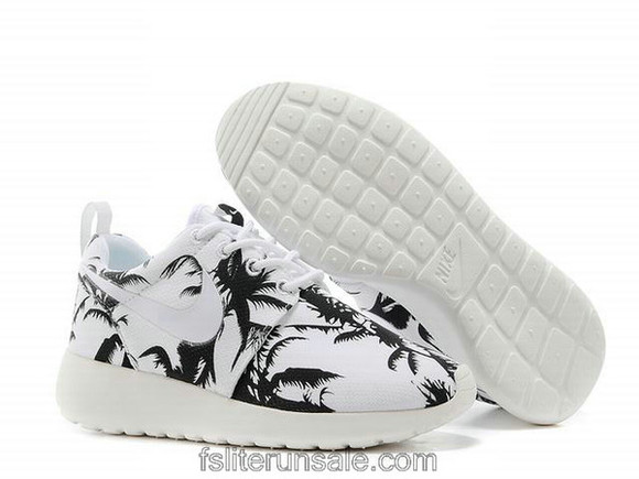 shoes girls nike womens nike roshe runs 2014 nike roshe run palm trees nike roshe run women sale uk for sale shopping palm trees floral twopiece nike roshe run women running tights summer outfits augustus waters white dress fashion sale 2014 fashion trends july 4th roshe runs, white, roses cute dress