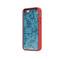 Game iphone 5/5s case / back order – holypink
