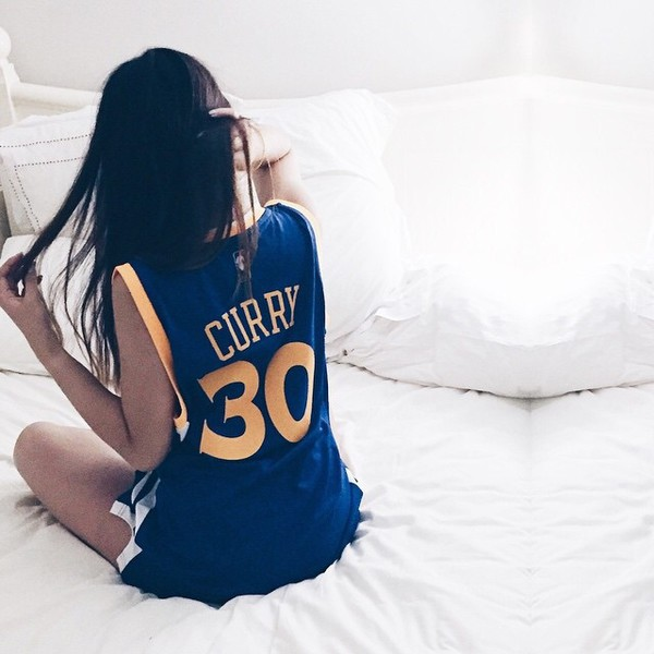 txodt shirt, jersey, basketball, basketball jersey, stephen curry