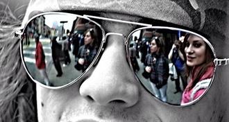 sunglasses aviator sunglasses mirrored sunglasses mirrored