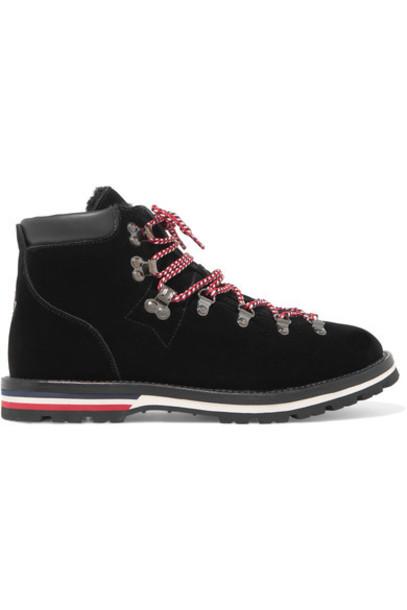 velvet ankle boots ankle boots black velvet shoes