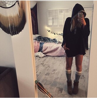 shirt alli simpson boho chic oufit outfit boho chic hippie tapesty bedroom bohemian boho bedding